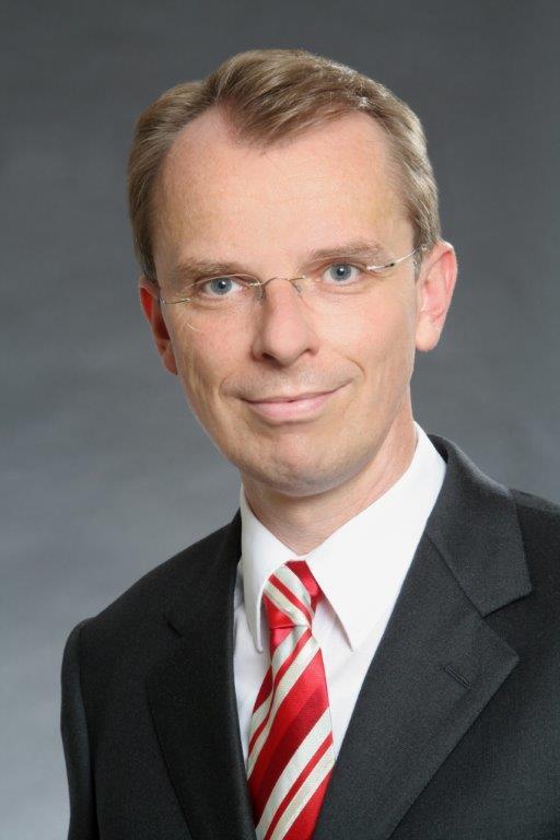 Alexander Bruns