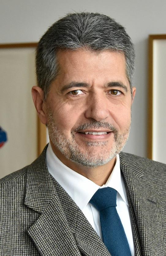 Ralf Poscher