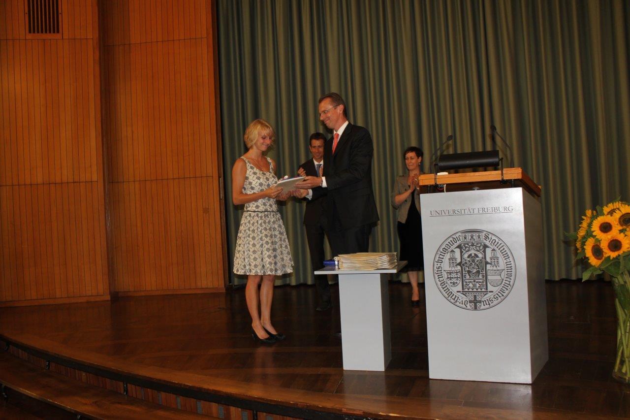 Examensfeier Sommer 2013 140 (1)