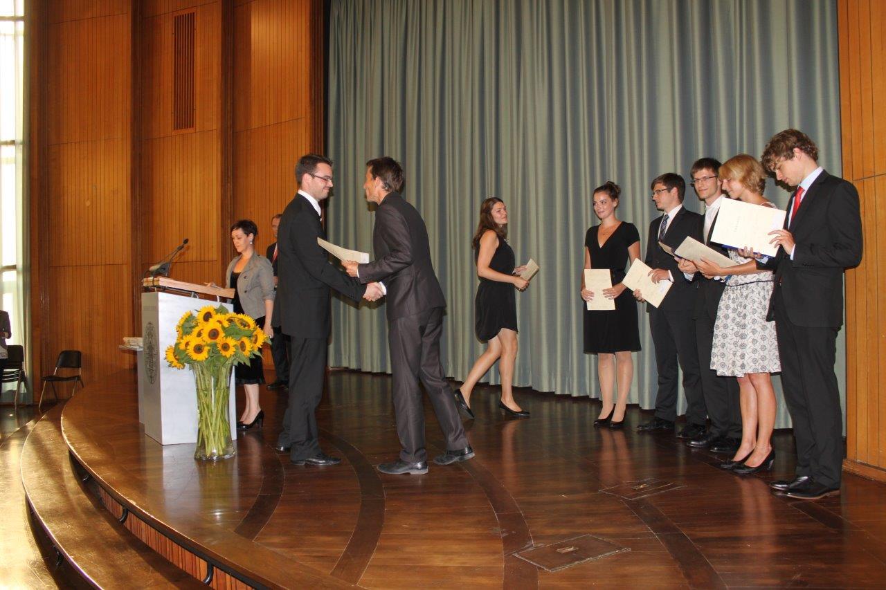 Examensfeier Sommer 2013 146 (2)
