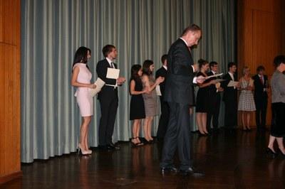 Examensfeier Sommer 2013 151