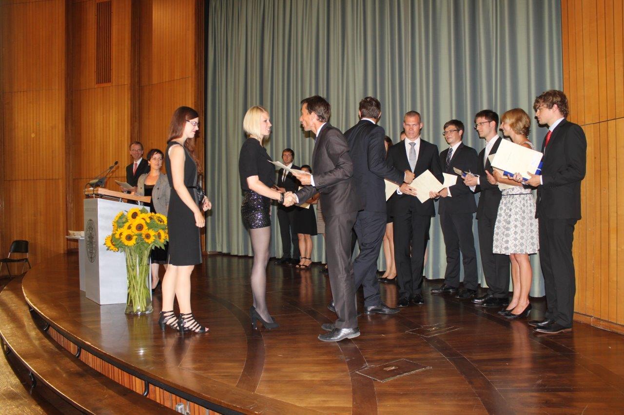 Examensfeier Sommer 2013 152 (1)
