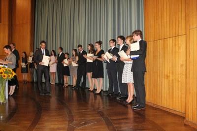 Examensfeier Sommer 2013 152 (2)