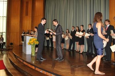 Examensfeier Sommer 2013 156 (1)
