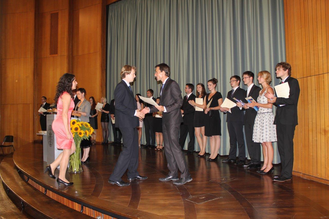 Examensfeier Sommer 2013 156 (2)