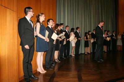 Examensfeier Sommer 2013 158