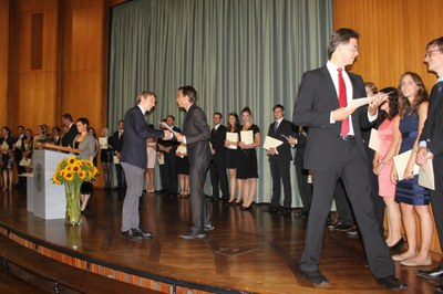 Examensfeier Sommer 2013 168 (3)