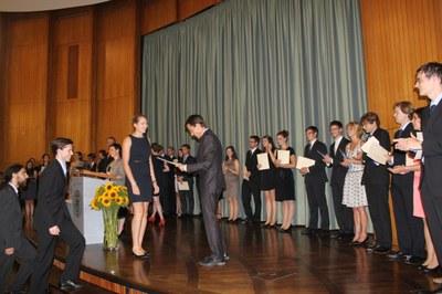 Examensfeier Sommer 2013 176 (2)