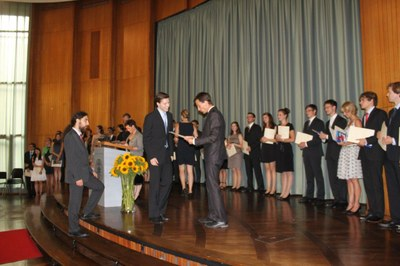 Examensfeier Sommer 2013 176 (3)