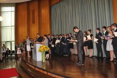 Examensfeier Sommer 2013 179 (2)