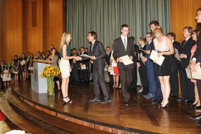 Examensfeier Sommer 2013 183 (1)