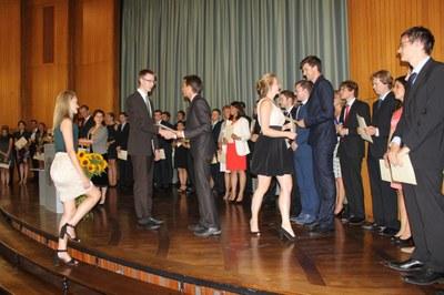 Examensfeier Sommer 2013 183 (3)