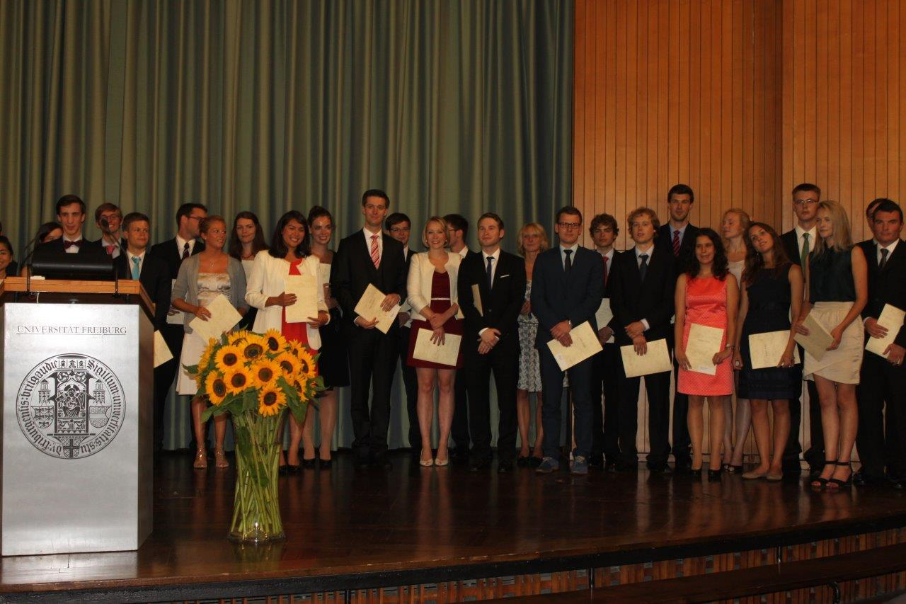 Examensfeier Sommer 2013 204 (6)