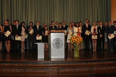 Examensfeier Sommer 2013 204 (7)
