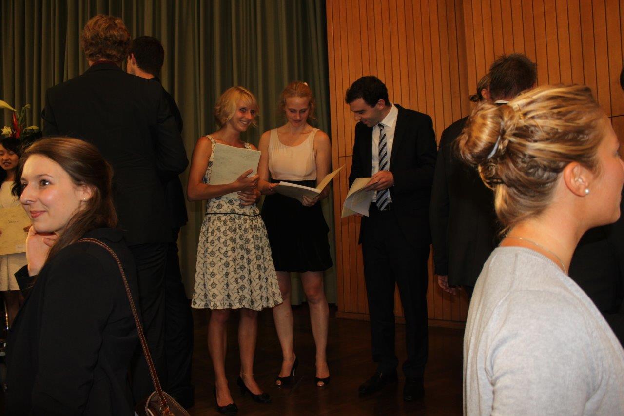 Examensfeier Sommer 2013 206 (1)