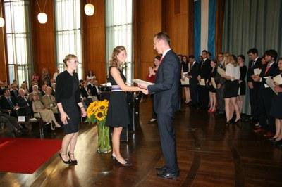 Examensfeier SoSe 2014 (112)