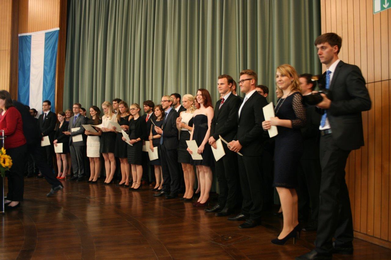 Examensfeier SoSe 2014 (133)