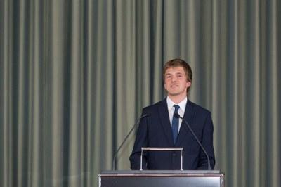 Examensfeier SoSe 2014 (14)