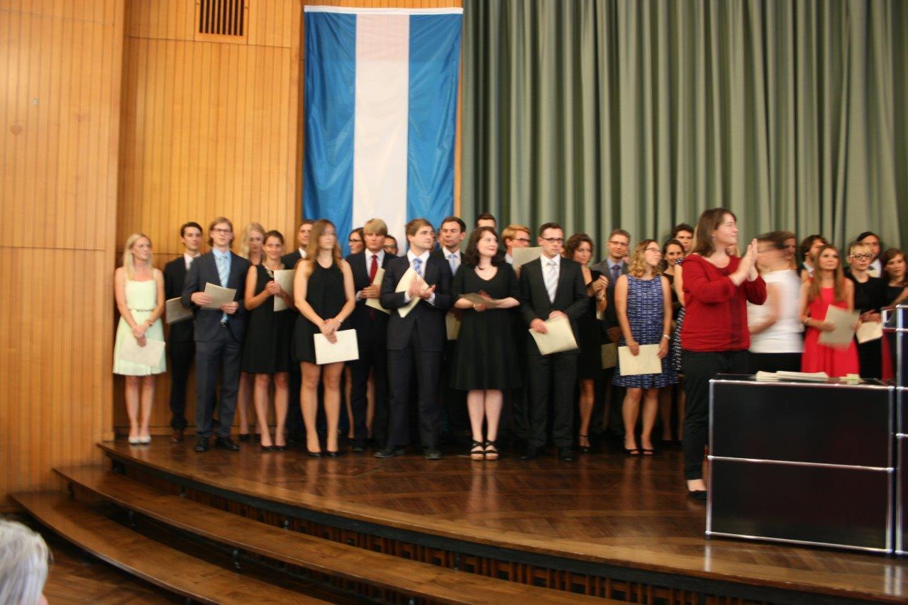 Examensfeier SoSe 2014 (163)