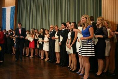 Examensfeier SoSe 2014 (169)