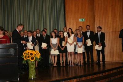 Examensfeier SoSe 2014 (180)