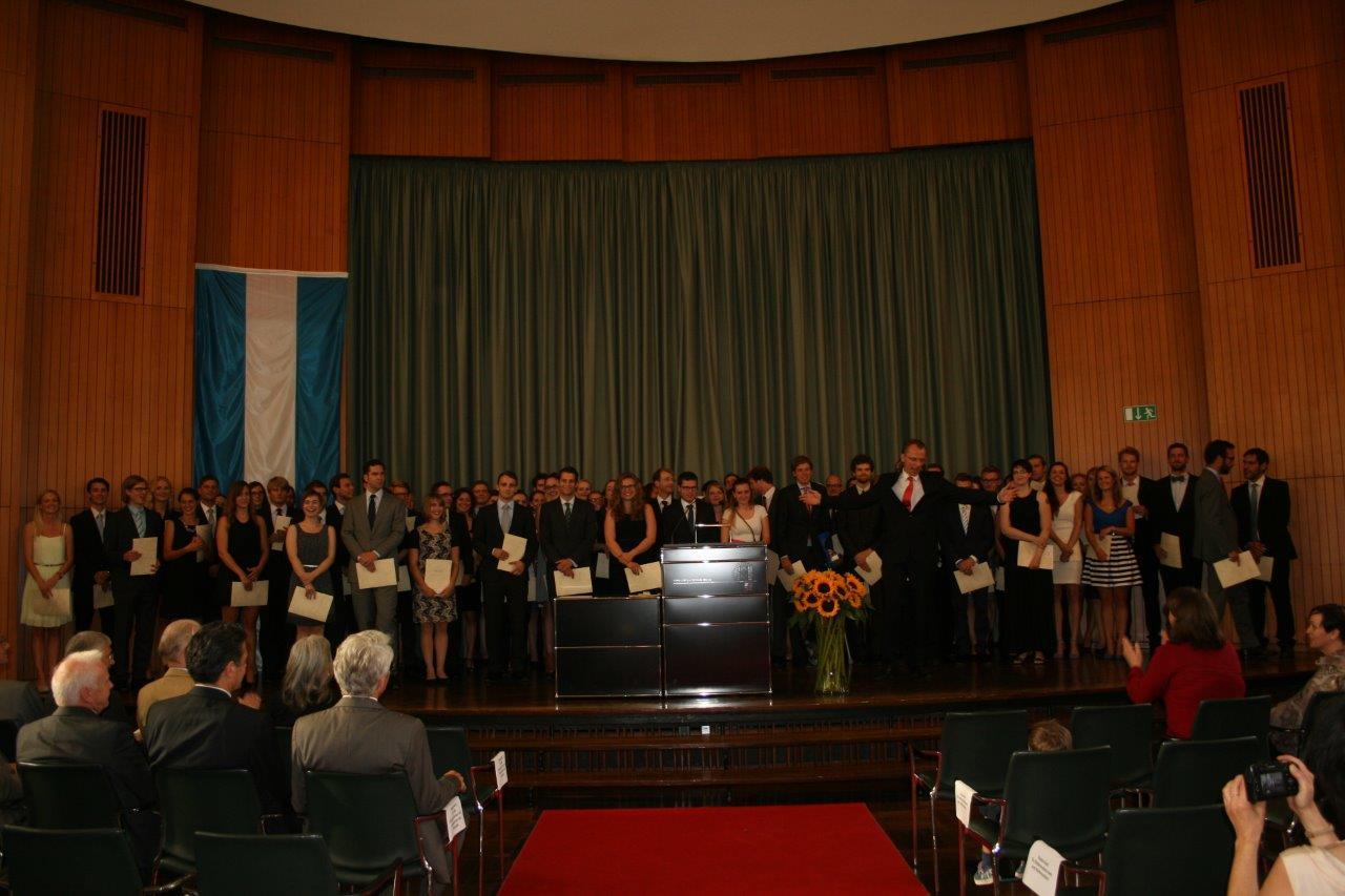 Examensfeier SoSe 2014 (223)