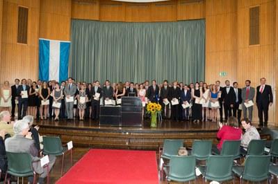 Examensfeier SoSe 2014 (228)