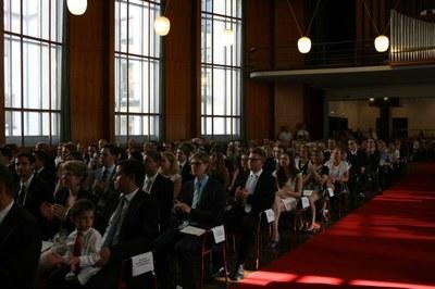 Examensfeier SoSe 2014 (4)