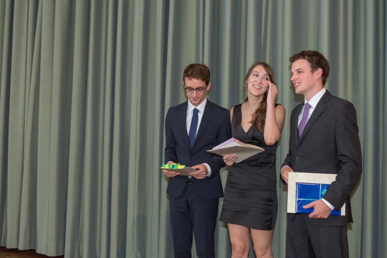 Examensfeier SoSe 2014 (65)