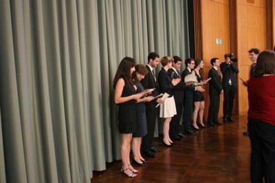 Examensfeier SoSe 2014 (73)