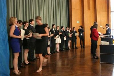 Examensfeier SoSe 2014 (81)