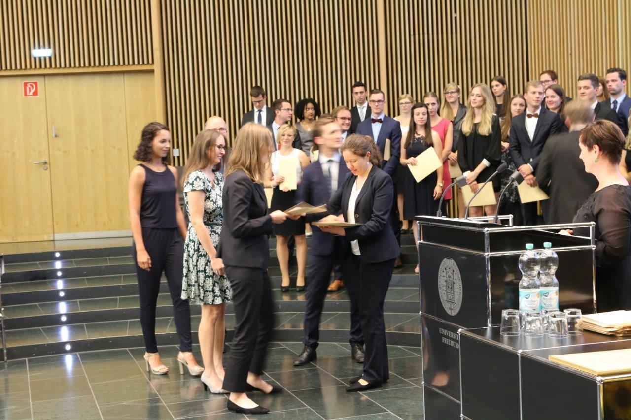 Absolventenfeier Juli 2017 (297)