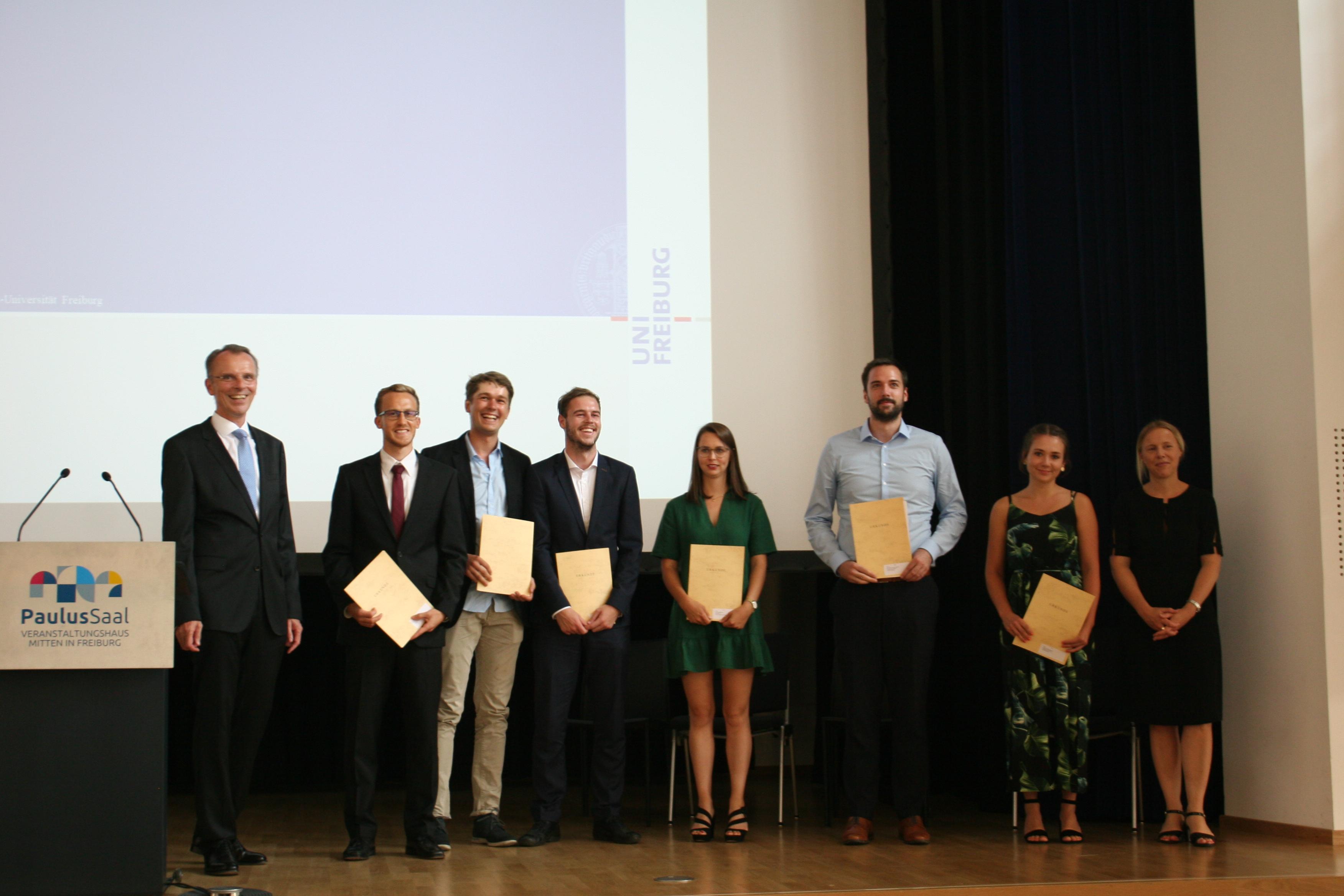 Absolventenfeier Juli 2019 (83)
