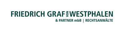 Logo FGVW