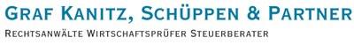 Logo Kanitz_Schueppen