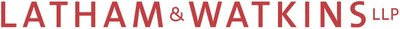 Logo Latham_Watkins