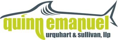 Logo Quinn_Emanuel