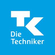 Logo TKK
