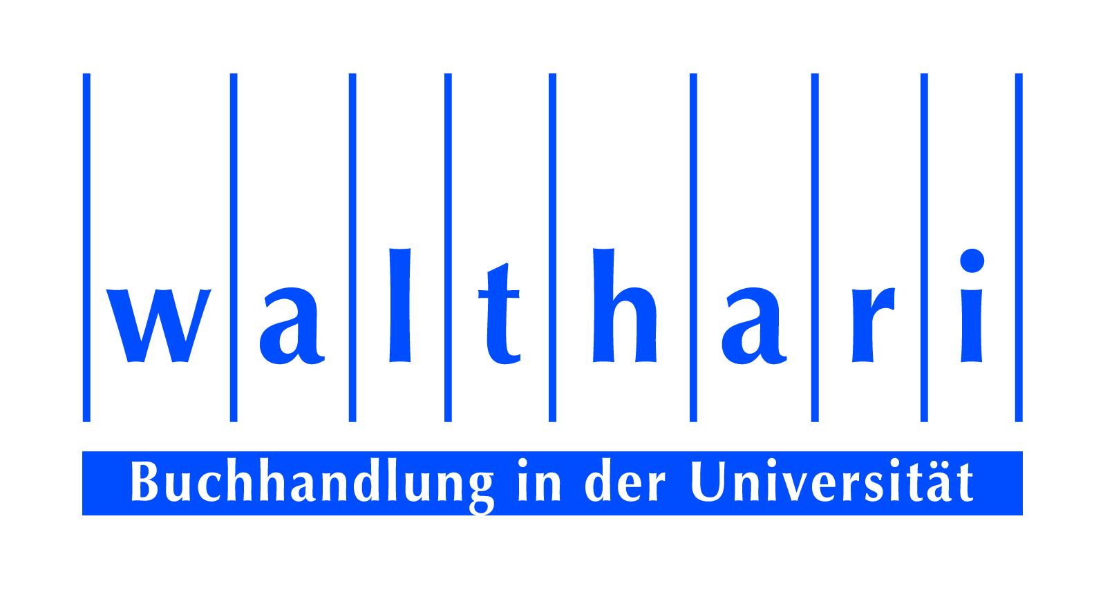 Logo Walthari