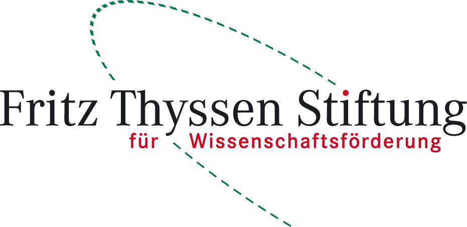 Logo_Fritz_Thyssen_Stiftung.jpg