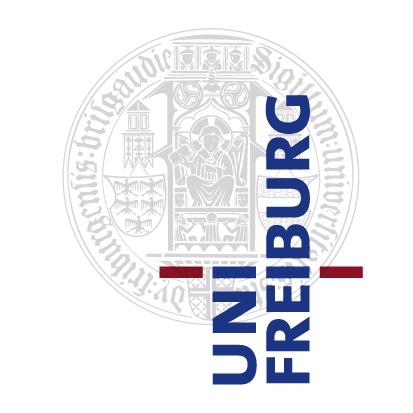 Uni_Logo-Grundversion_E1_VK_CMYK.JPG