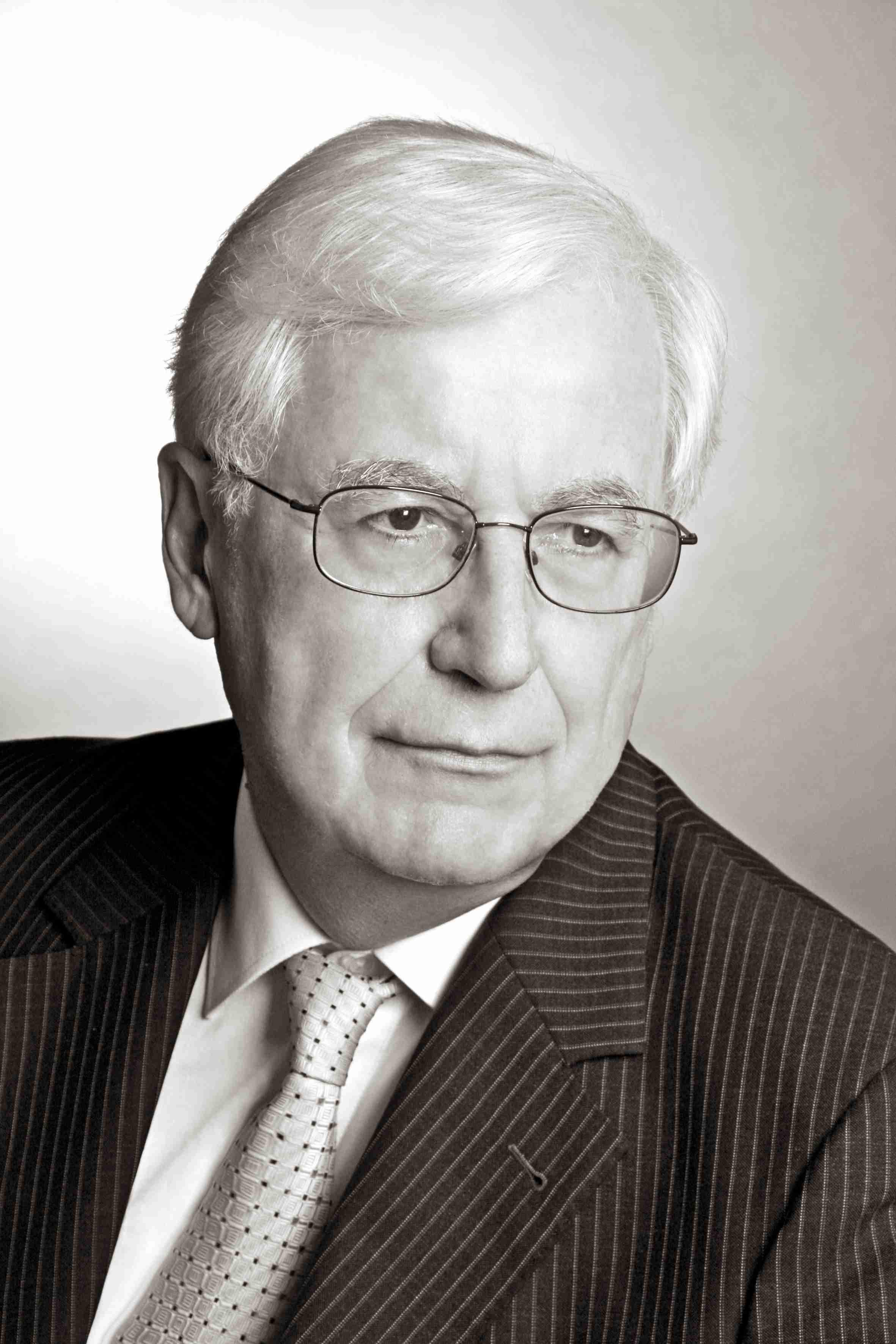 Thomas Würtenberger