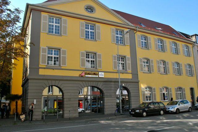 Breisacher_Tor.jpg