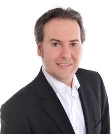 Dr. Nikolaus Marsch