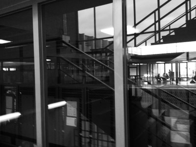 Foto _Freiburg7.JPG