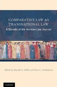 Miller Comp Law.jpg