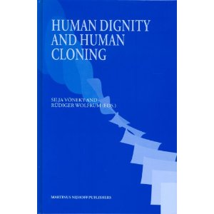 human dignity.jpg
