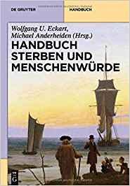 Handbuch Sterben und Menschenwürde.jpg