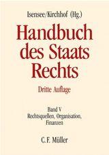 Handbuch des Staatsrechts der Bundesrepublik Deutschland.jpg