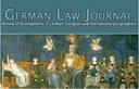 German Law Journal.jpg
